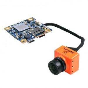 RunCam Split HD / FPV Camera with WiFi Module