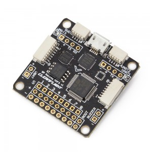 SP Racing F3 Flight Controller (Acro)