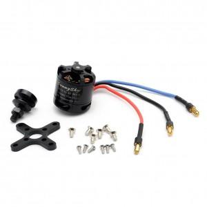 SunnySky X2212-13 980kv II