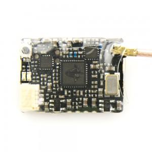 TBS Unify Pro 5G8 V2 (SMA)