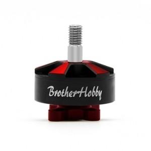 Brotherhobby Deadpool Returner R5 2306 2650kv Brushless Motor
