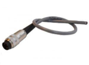 Bare Wire Adapter for TSLRS V6/V7 TX