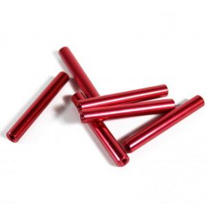 Replacement Red Standoffs 40mm (6pcs)