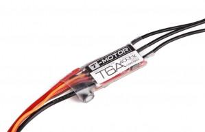 Tiger Motor 6 amp ESC