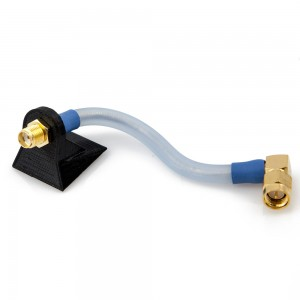 Antenna Extension Mount for HeadPlay