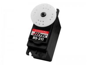 HiTEC HS-311 Standard Economy Servo