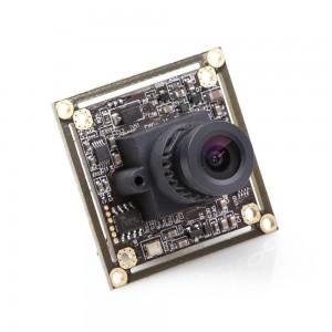 Lumenier CS-800 Super - 800TVL S-WDR Camera (no case)