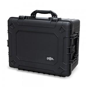 Hard Case w/ Modular Foam Insert (Large)