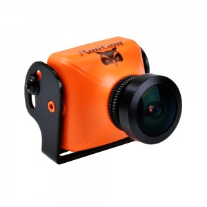 RunCam Owl Plus - Low Light Mini FPV Camera