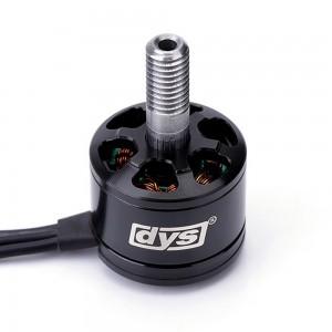 DYS SE1407 3500KV Brushless Motor CW