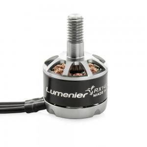 Lumenier RX1407 3800Kv Motor