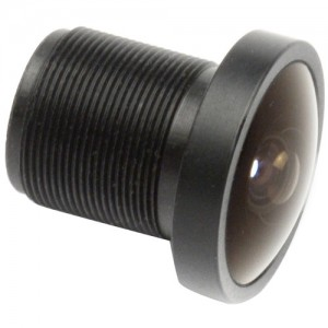 Replacement Lens for CONNEX ProSight HD Camera