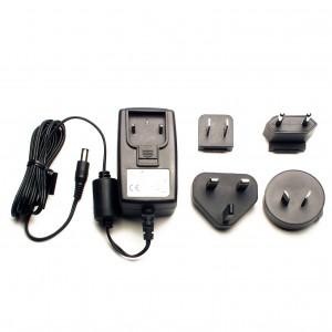 Connex Ground Unit AC Adapter