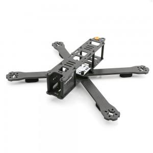 "QAV-RXL FPV Racing Quadcopter (6"")"