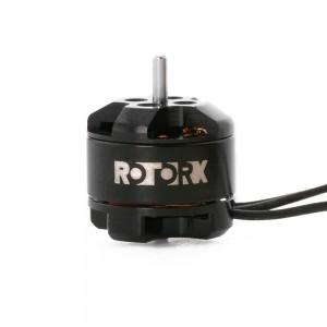 RotorX RX1105 4000kv High Performance Brushless Motor