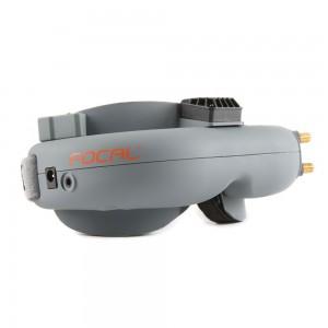 Fat Shark Focal FPV Wireless Headset